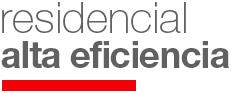titulo residencial alta eficiencia