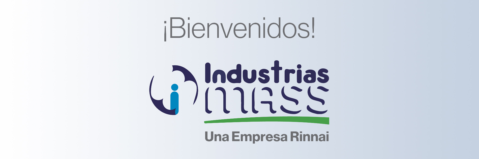 Banner Industrias MASS